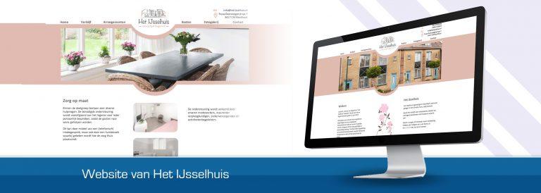 HetIJsselhuis_slide