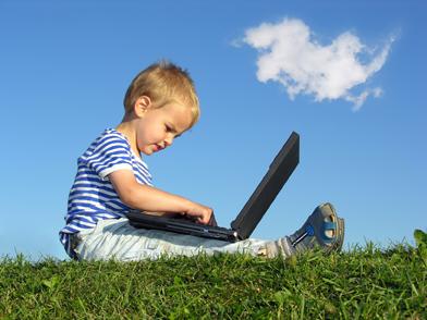 Online Werkplek - HD Services